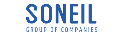 Soneil group of companies