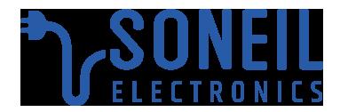 Soneil Electronics